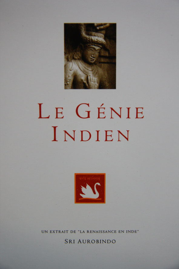 le gnie indien resized